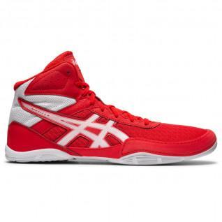 Asics Matflex 6 Shoes