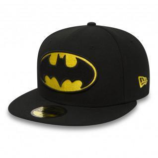 Cap New Era Cap New Era Character essential 59fifty Batman