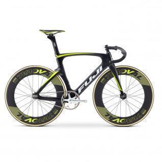 Fuji Track Elite 2019 Bike