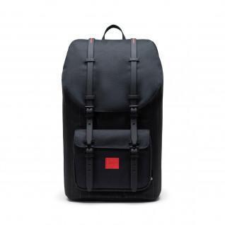 Herschel Star Wars Little America Backpack