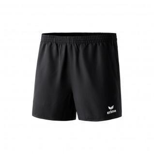 Women's shorts Erima Club 1900
