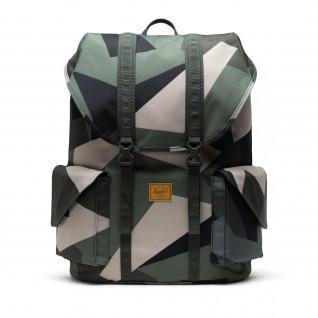 Backpack Herschel Star Wars Dawson XL