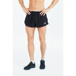 Marathon shorts Erima