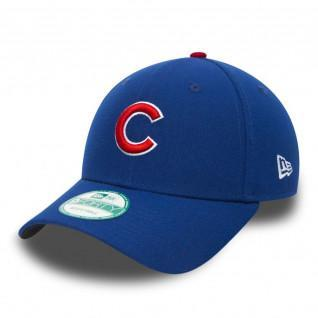 New Era The League 9forty Chicago Cubs Cap