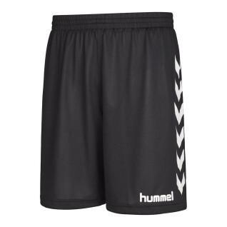 Children's goalie shorts Hummel Essential