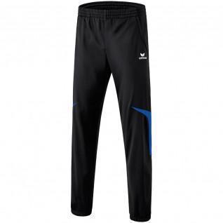 Polyester Pants Junior Erima Razor 2.0