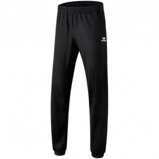 Training Pants with aisle Erima Classic Team