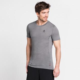 T-shirt Odlo technique Natural Light [Size M]