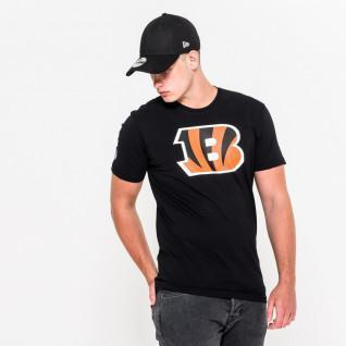 New EraT - s h i r t   logo Cincinnati Bengals