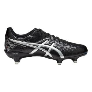 Shoes Asics lethal speed st