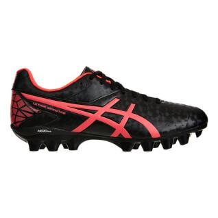 Shoes Asics lethal speed rs