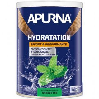 Energy Drink Apurna Mint - 500g
