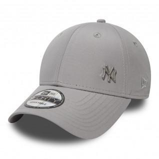 New Era 9forty New York Yankees Flawless Cap