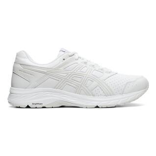 Asics Gel-Contend 5 SL Shoes