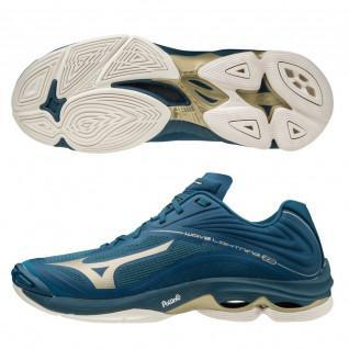 Shoes Mizuno Wave Lightning Z6