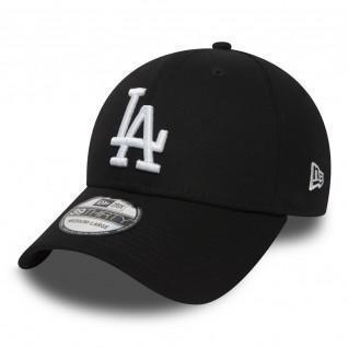 New Era essential cap 39thirty Los Angeles Dodgers