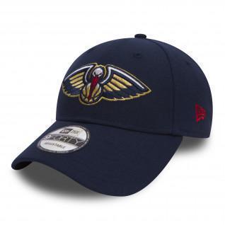 Cap New Era 9forty The League New Orleans Pelicans