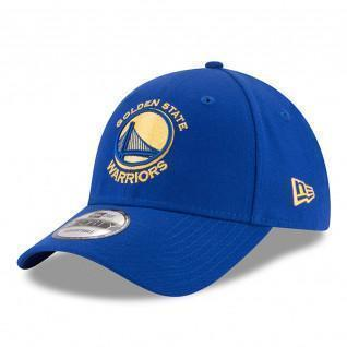 Casquette New Era  The League 9forty Golden State Warriors