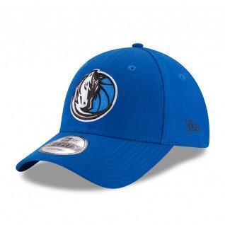 New Era The League 9forty Dallas Mavericks Cap
