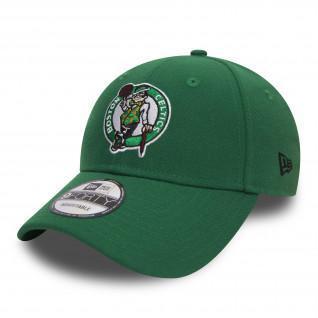 Cap New Era 9forty The League Boston Celtics