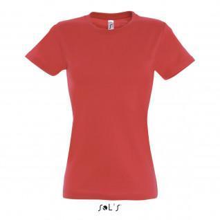 Sol's Imperial women's T-shirt