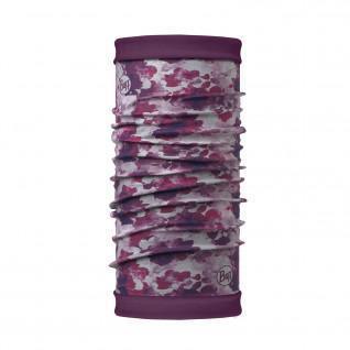 Buff Nalua polar and reversible neckband