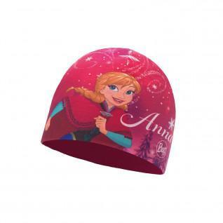 Junior hat Buff frozen anna tuesday grape
