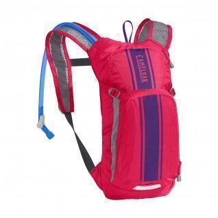 Backpack Camelbak Mini mule 1.5L/1.5L