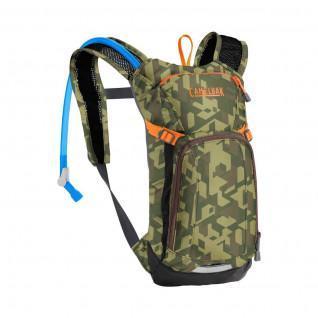 Camelbak Backpack Mini mule 1.5L/1.5L