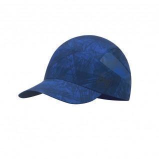 Cap Buff hashtag cape blue