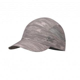 Cap Buff landse grey