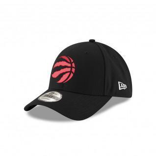 Cap New Era 9forty Toronto Raptors The League 2