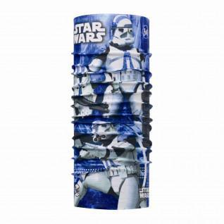 Original choker for children Buff Star Wars Clone