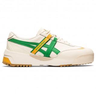 Asics Delegation Ex Sneakers