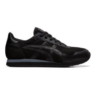 Sneakers Asics Tiger Runner