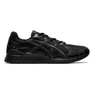 Sneakers Asics Tiger Gel-Lyte Runner 2