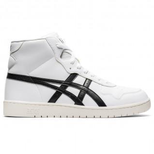 Asics Japan L Sneakers