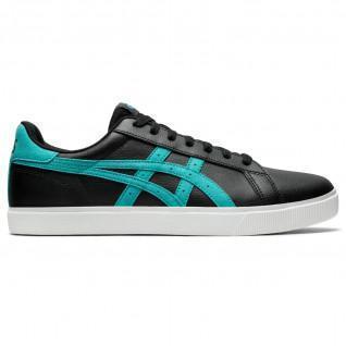 Sneakers Asics Classic CT