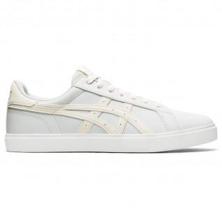 Asics Classic CT Sneakers
