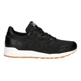 Sneakers woman Asics Tiger Gel-Lyte