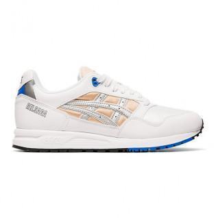 Asics Tiger Gelsaga Sneakers