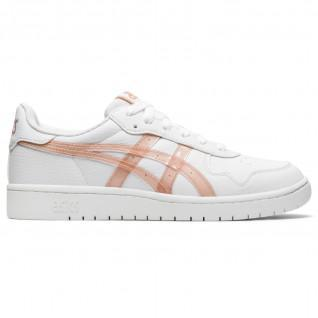 Sneakers woman Asics Japan S