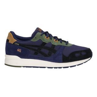 Asics Tiger Gel-Lyte GTX Sneakers