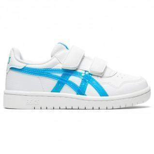 Kid Asics Japan S PS Sneakers