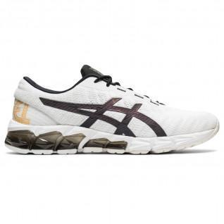 Asics Gel-Quantum Shoes 180 5