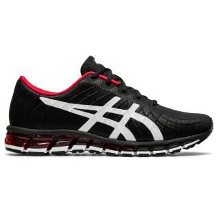Sneakers Asics Gel-Quantum 180 4