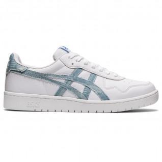 Sneakers Asics Japan S
