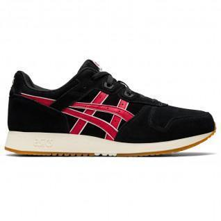 Sneakers Asics Lyte Classic