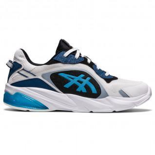Sneakers Asics Gel-Miqrum