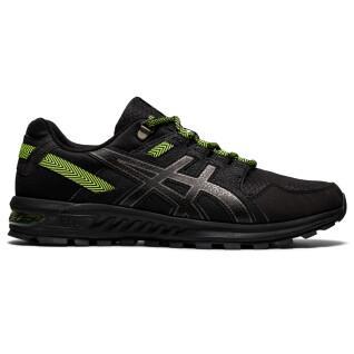Sneakers Asics Gel-Citrek